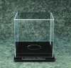 Acrylic Basketball Case Basketball Display Case