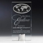 Global Splendor Employee Awards